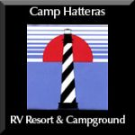 Camp Hatteras Resort