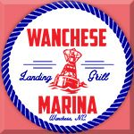 Wanchese Marina