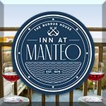 The Inn at Manteo