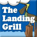 The Landing Grill