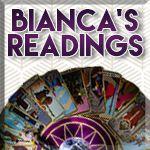 Bianca's Readings