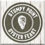 Stumpy Point Oyster Feast