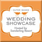 Outer Banks Vendor Meet + Greet