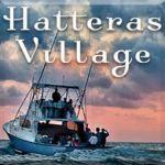 Hatteras Storytelling Festival