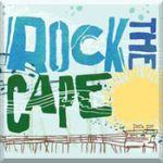 Rock the Cape Festival