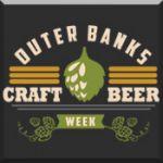 OBX Brewfest