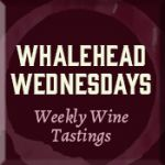Whalehead Wednesdays Wine Festivals