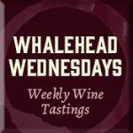 Whalehead Wednesdays Wine Festivals