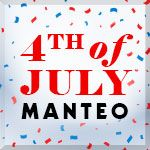 4th of July in Manteo