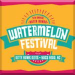 Outer Banks Watermelon Festival
