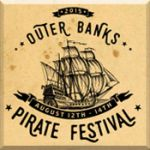 Outer Banks Pirate Festival