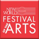 New World Festival of the Arts