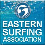 ESA Eastern Surfing Championships