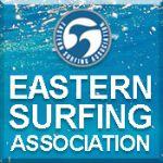 ESA Eastern Surfing Championships