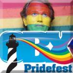 OBX Pridefest