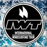 International Windsurfing Tour