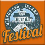 Outer Banks Bluegrass Festival