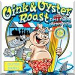 Oink 'n' Oyster Roast