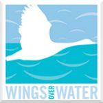Wings Over Water Wildlife Festival