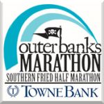 TowneBank Outer Banks Marathon and Southern Fried Half Marathon