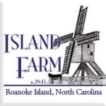 Fall Foodways at Island Farm