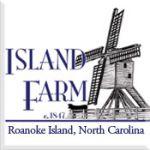 Fall Foodways at Island Farm