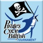 Pirates Cove Billfish Tournament