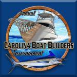 Carolina Boat Builders Tournament
