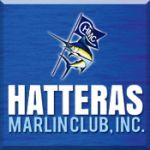 Hatteras Island Marlin Club Blue Marlin Release Tournament