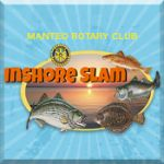Manteo Rotary Club's Inshore Slam Fishing Tournament