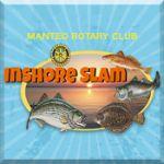 Manteo Rotary Club's Inshore Slam Fishing Tournament