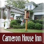 Cameron House Inn
