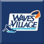 Waves Village Watersports Resort