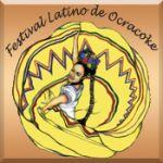 Festival Latino de Ocracoke: Unidad y Celebración