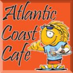 Atlantic Coast Cafe