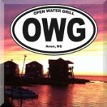Open Water Grill