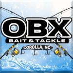 OBX Bait and Tackle