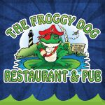 Froggy Dog Restaurant & Pub