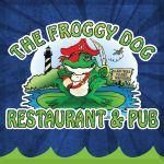 Froggy Dog Restaurant & Bar