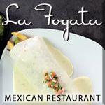 La Fogata Kitty Hawk Mexican Restaurant