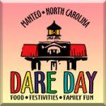 Dare Days
