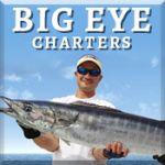 Big Eye Charters