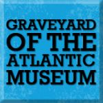 Graveyard of the Atlantic Museum