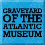 Graveyard of the Atlantic Museum