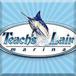 Teach's Lair Marina