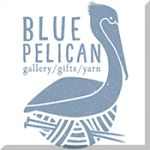 Blue Pelican Gallery