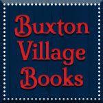 Buxton Village Books