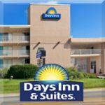Days Inn & Suites Mariner