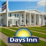 Days Inn Oceanfront - Wilbur and Orville Wright