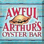 Awful Arthur's Oyster Bar & Restaurant